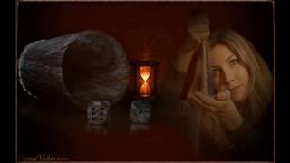 Клип на стихи Валентины Копыловой - Глас зовущего в пустыне