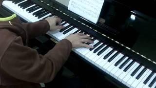 Grechaninov Gretchaninoff Op.98 Children