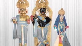 Hari Bin Koe Na Tera Re - Swaminarayan Kirtan