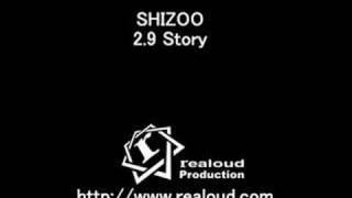 SHIZOO/2.9Story_Full