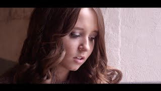 Ali Brustofski - Goodbye To The Rain (Official Video) On Spotify & iTunes