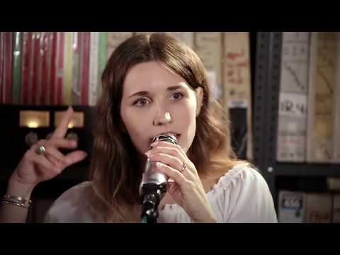 SHAED - Trampoline - 7/20/2018 - Paste Studios - New York, NY