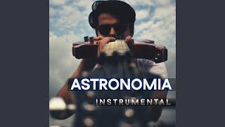 Astronomia (Instrumental)
