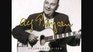 Alf Prøysen - Sjarmør-Even