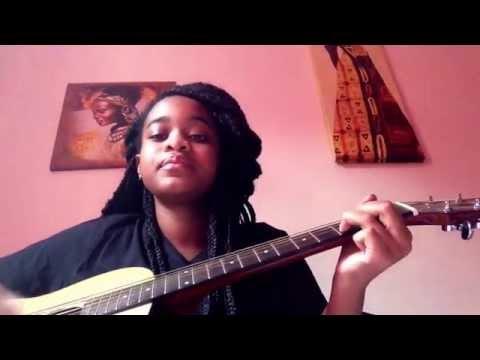 Mash up, Zahara songs by Nyasha :)