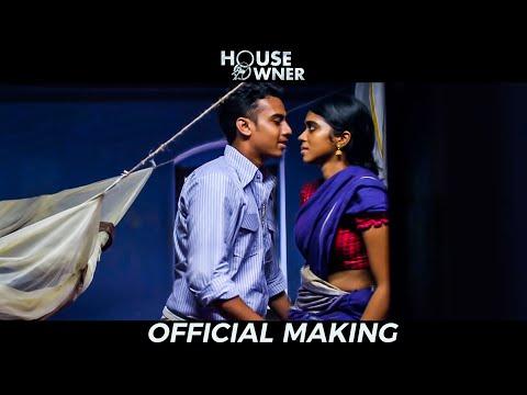 House Owner - Official Making Video | Kishore, Sriranjani, Lakshmy Ramakrishnan