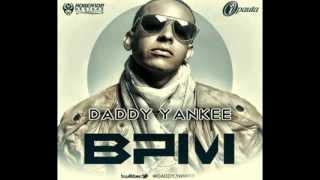 Daddy Yankee -- BPM ( 2o12 )