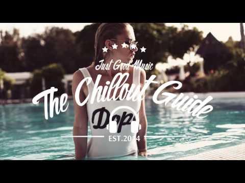 Ice Cube & The Notorious B.I.G. - Hello Vs. Party & Bullshit (Matoma Remix)