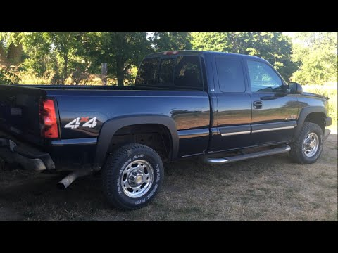 how to install abs wheel speed sensor on a silverado youtubehow to install abs wheel speed sensor on a silverado