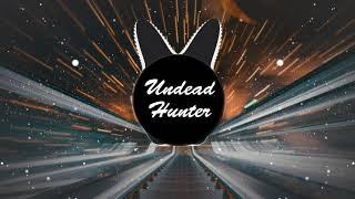 Undead Hunter Productions It's dame tu cosita's first year anniversity. undead hunter productions