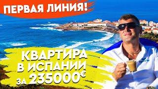 Недвижимость в Испании. Квартира в Испании у моря. Комплекс с бассейном. Торревьеха. Испания 2020.