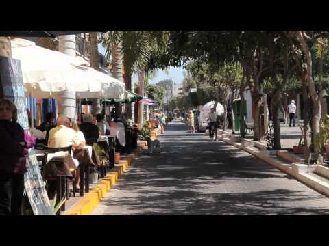 Mazatlan Residents Speak Out On Tourist Safety Concerns