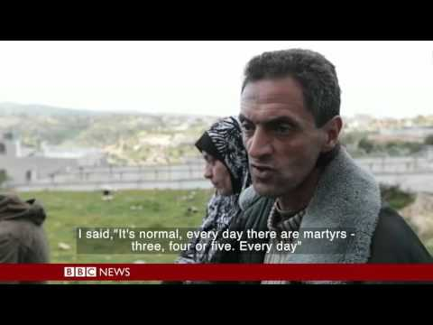 Our World - Death at the Junction with Yolande Knel BBC Documentary 2016