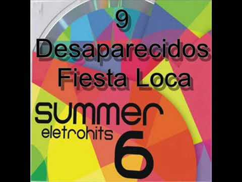 ELETROHITS 5 BAIXAR CD MUSICAS SUMMER