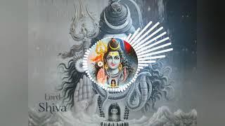 Ragad Ragad Ghoti Hai Bhang {Bhole Baba Special}  DJ Deepak Tikamgarh