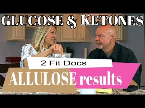 how-allulose-affected-our-blood-glucose-&-ketones---we-tested!