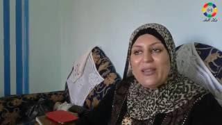 صور وفيديو| سميرة إبراهيم.. سيدة من نجع حمادي وصلت للعالمية - النجعاوية