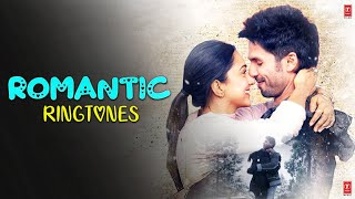 top-5-best-heart-touching-ringtones-2020-ft-hindi-romantic-tones-download-now