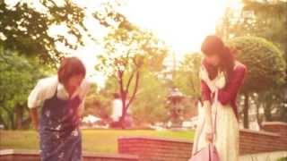 Love Rain(사랑비)OST - Jang Geun Suk(장근석) MV