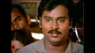 Mundhanai Mudichu Movie Emotional  Scene | Villagers blame Urvashi | Bhagyaraj | Pasi Sathya
