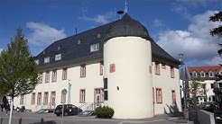 Hofheim am Taunus - Sehenswürdigkeiten
