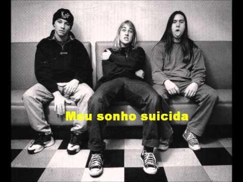 Silverchair Suicidal Dream Remastered K Pop Lyrics Song