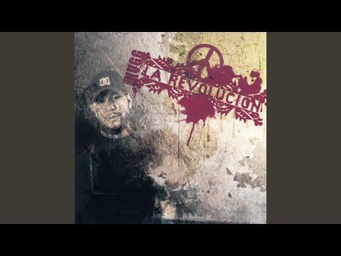 La Revolucion Chill Remix
