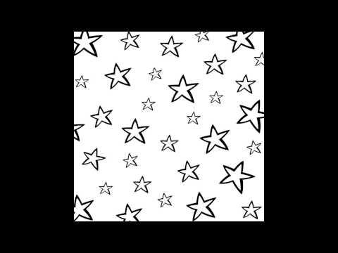04 Dalcon - Daydream (Smashing Pumpkins Cover)