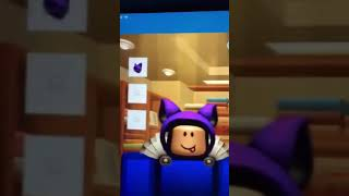 How to make dominus Rex,areus and a grey dominus! (ROBLOX)