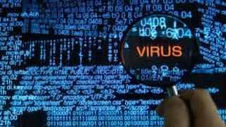 Como identificar e Remover Vírus de um Computador