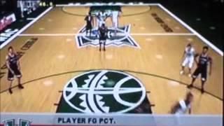 NCAA Final Four 2003 Tournament 3 Part 6