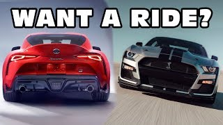 i-m-buying-the-new-700hp-gt500-and-the-new-supra