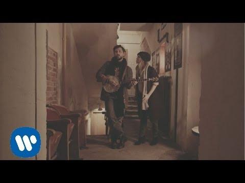 Leski - Lepiej Wcale [Official Music Video]