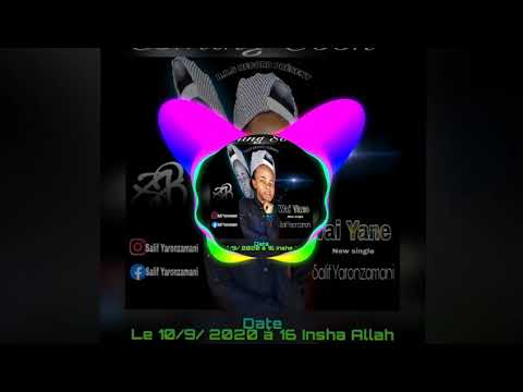 Download Wai Yane - (Official SonG) Feat 227 & 234 (2020)