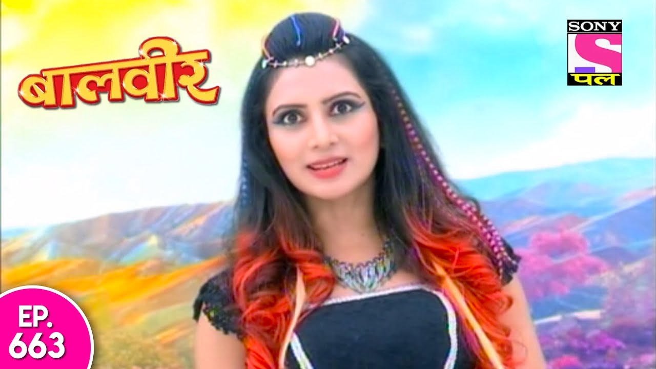 baal-veer-ब-ल-व-र-episode-663-19th-july-2017