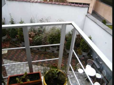 Brussels   Ixelles Apartment For Rent