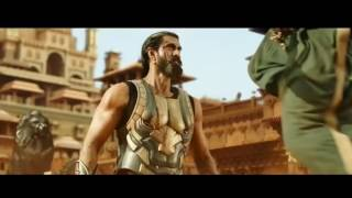 Bahubali 2: The Conclusion. FULL MOVIE DOWNLOAD