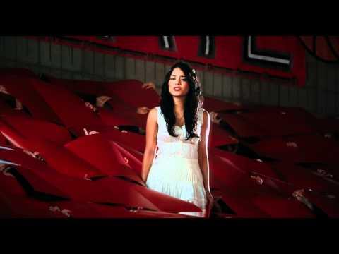 High School Musical 3: Senior Year trailers