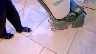 Листы фанеры  на пол(С помощью листов фанеры легко можно выровнять полы в доме. Они имеют большой размер и легко монтируются...., 2015-01-23T08:16:26.000Z)