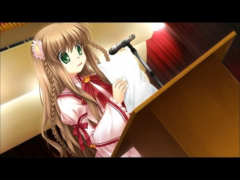 Rewrite #19 - Visual Novel Corner☆