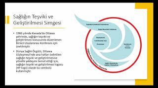 Sedef Hastaları Dayanışma Derneği Video Konferans