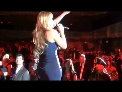 Love will lead you back Taylor Dayne Live 2013