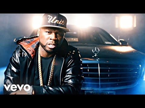 50 Cent, Dr. Dre, Ice Cube - Real Thugs Ft. Snoop Dogg