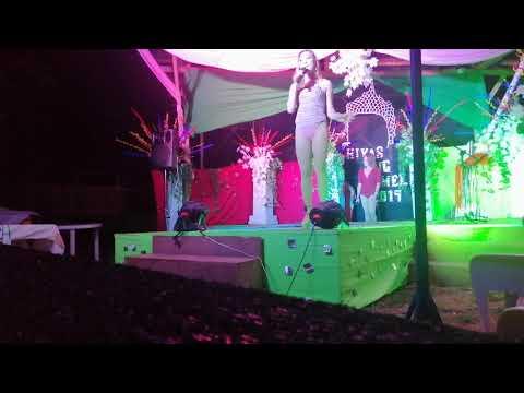 Kidapawan City Vines Comedian