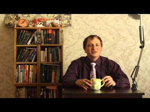 Порфирий Кавсокаливит. Цветослов советов. Часть 2из YouTube · Длительность: 2 ч2 мин41 с