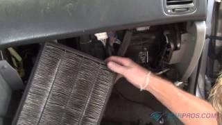 maxresdefault 2000 Acura Mdx