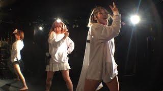 『遅れてゴメンネ! Vol.47』 ー2017年6月11日新宿Motionーより 1.っ!...