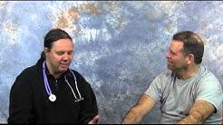 hqdefault - Back Pain Specialists Kansas City