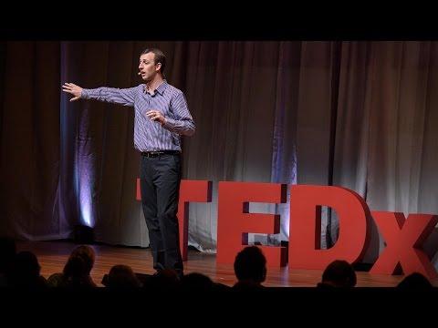 We can start winning the war against cancer | Adam de la Zerda