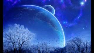 The Jay Lumen Vibe - Siren (Original Mix)
